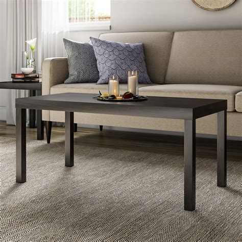 Parsons-Coffee-Table-Plans