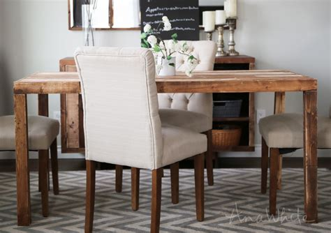 Parsons-Dining-Table-Plans