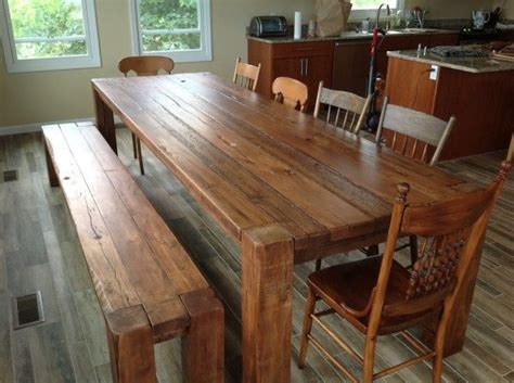 Parsons-Farmhouse-Table-Plans