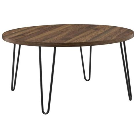 Particle Board Table Diy Hardware