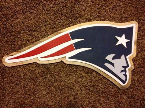Partiots-Woodworking