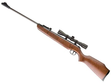 Parts For Ruger Air Hawk Rifle And Pedersoli Rolling Block Rifle Parts