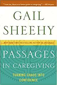 [pdf] Passages In Caregiving Turning Chaos Into Confidence.