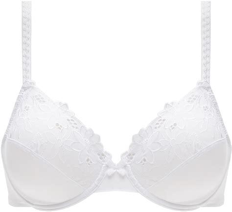Passinitas-Woodworking