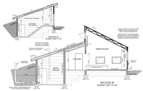 Passive-Solar-Greenhouse-Design-Plans