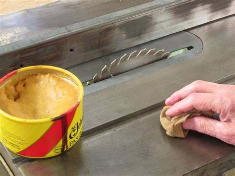 Paste-Wax-For-Woodworking-Tools