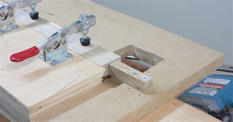Pat-Warner-Woodworking