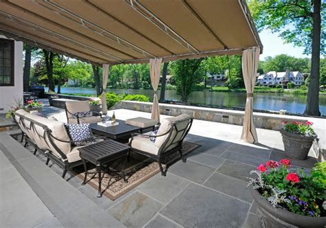 Patio Cover Plans Diy Mission