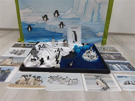 Patio Furniture From Pallets Plan Se De Color At Animale