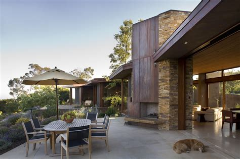 Patio Style Home Plans