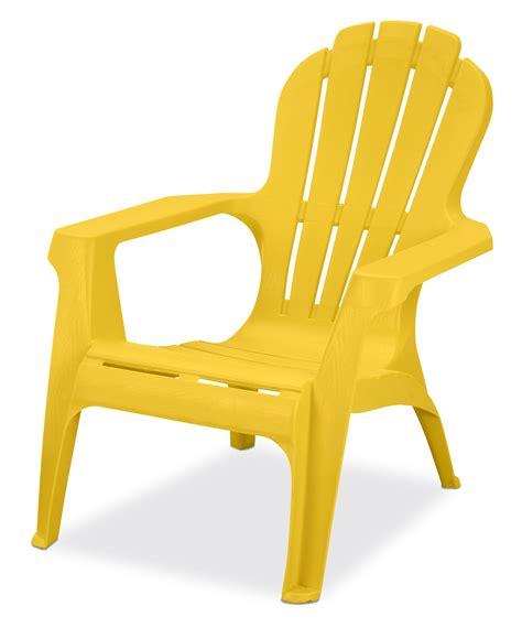 Patio-Adirondack-Chair-Plastic