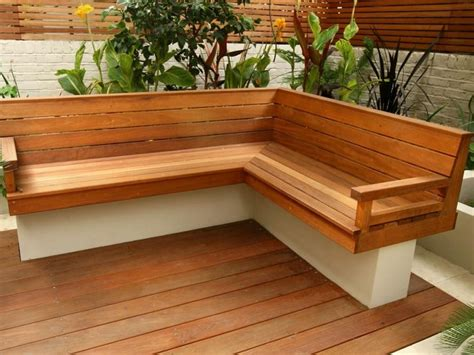 Patio-Bench-Seat-Plans