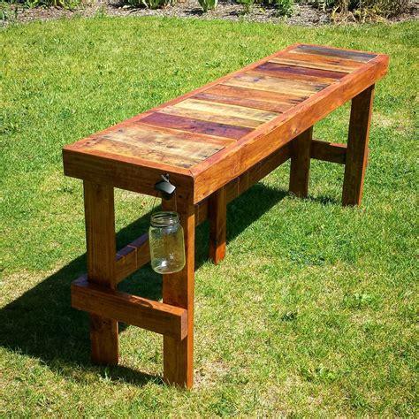 Patio-Bistro-Table-Plans