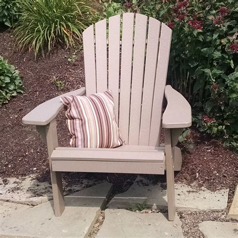 Patio-Chair-Furniture-Recycled-Plastic-Adirondack