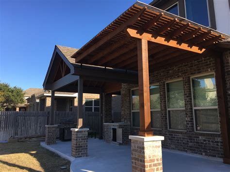 Patio-Cover-Addition-Plans