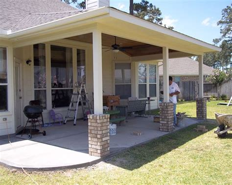 Patio-Cover-Plans-Home-Improvement