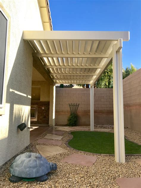Patio-Cover-Plans-Las-Vegas