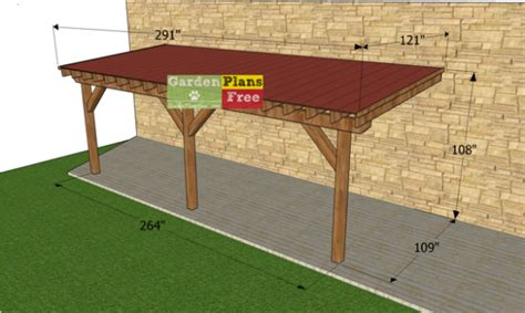 Patio-Cover-Plans-Pdf