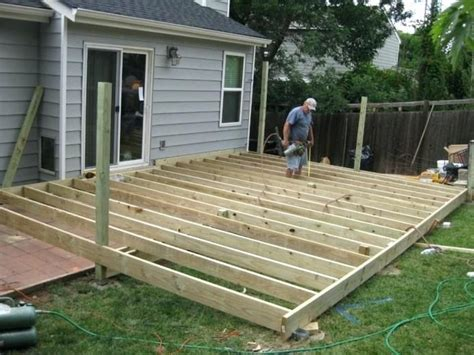 Patio-Deck-Building-Plans