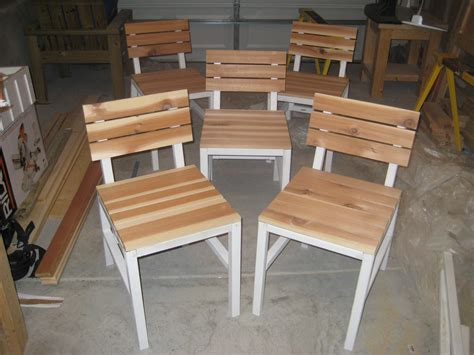 Patio-Dining-Chair-Plans