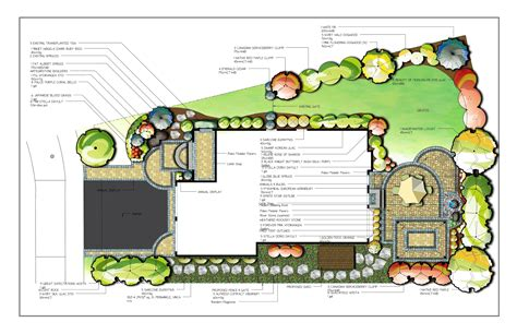 Patio-Drawing-Plans