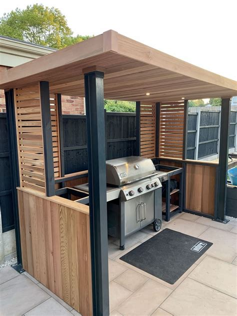 Patio-Grill-Station-Diy