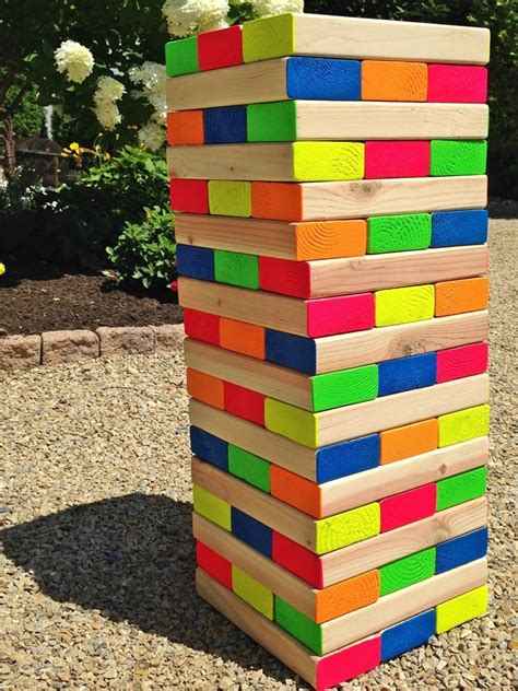 Patio-Jenga-Diy