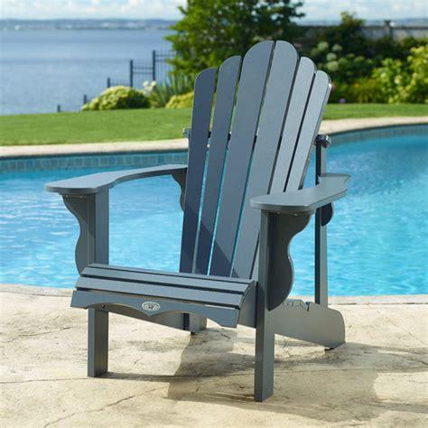 Patio-Leisure-Line-Adirondack-Chairs