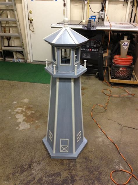 Patio-Lighthouse-Plans
