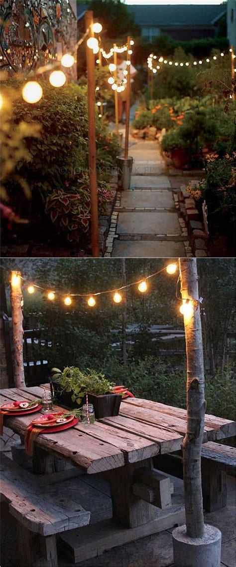 Patio-Lighting-Ideas-Diy
