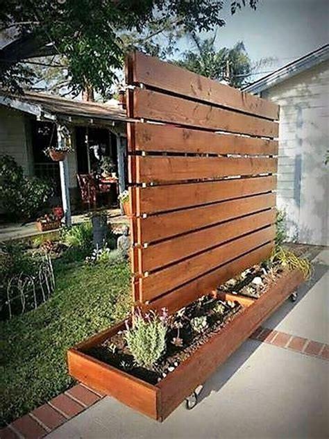 Patio-Privacy-Fences-Screens-Plans-For-Condo