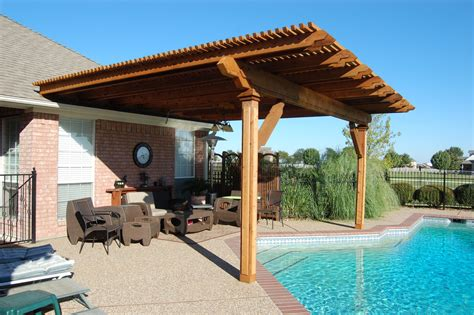 Patio-Shade-Structure-Plans