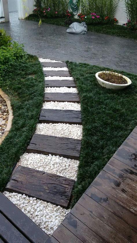 Patio-Walkway-Diy