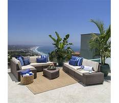 Best Patio and outdoor furniture