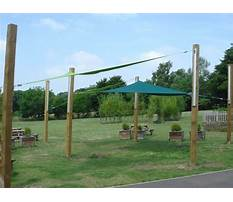Best Patio covers kits.aspx