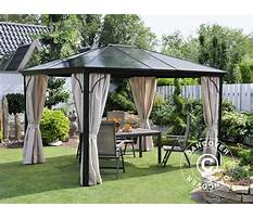 Best Patio covers kits aspx page