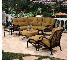 Best Patio furniture for sale cheap