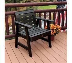 Best Patio garden chairs.aspx