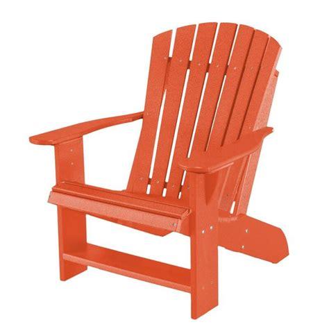 Patricia-Wood-Adirondack-Chair