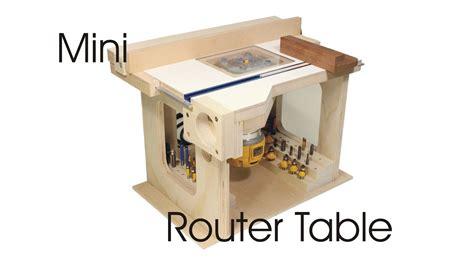 Patrick-Sullivan-Router-Table-Plans
