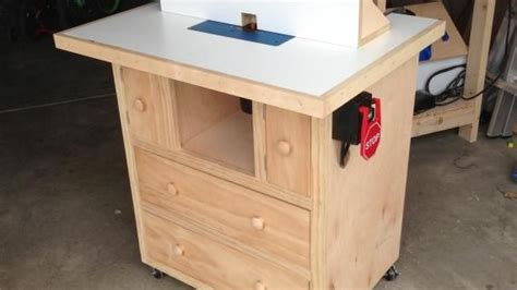 Patricks-Router-Table-Plans