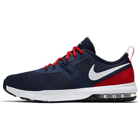 Patriot Nike Airmax Sneakers