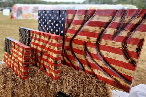 Patriot-Woodworks