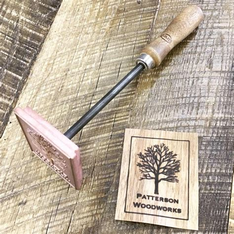 Patterson-Woodworks