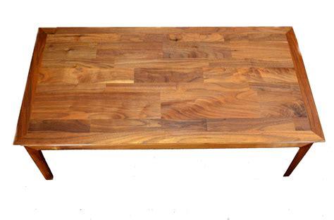 Paul-Ayoob-Woodworking