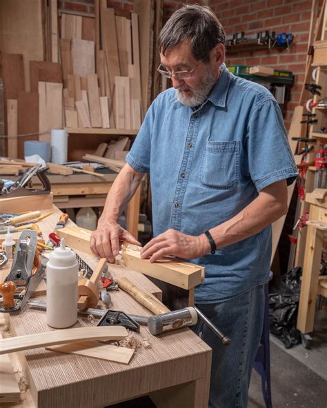Paul-Sellers-Common-Woodworking