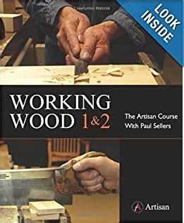 Paul-Sellers-Woodworking-Book
