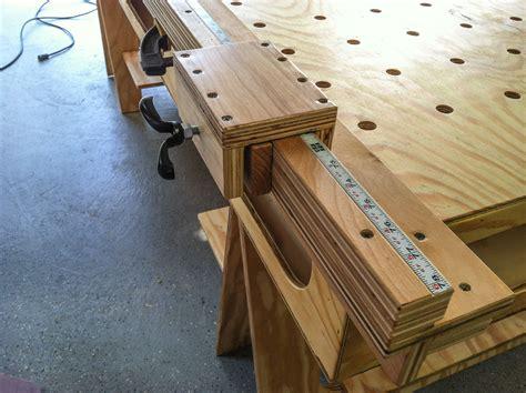 Paulk-Woodworking