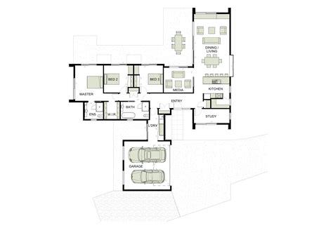 Pavillion-House-Plans