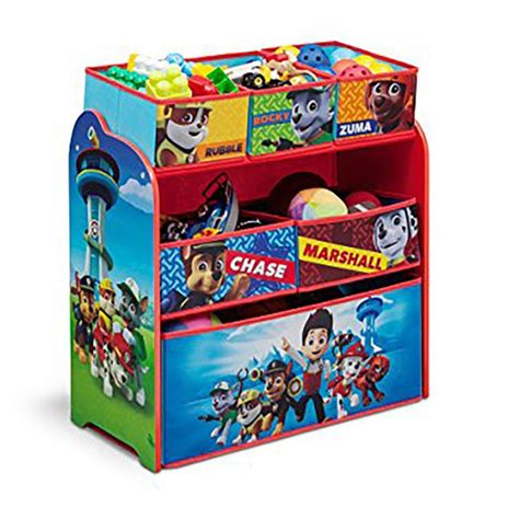 Paw-Patrol-Dresser-Diy